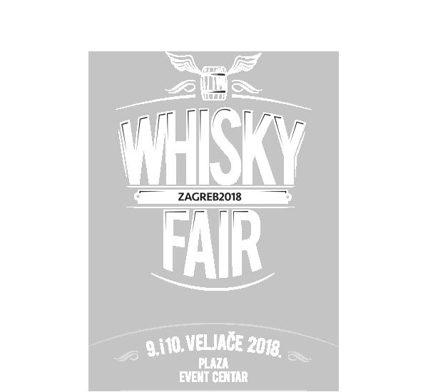 Whisky Zagreb