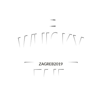 Whisky Fair 2019